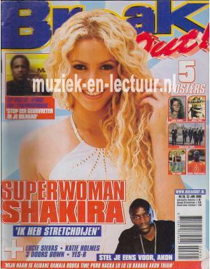 Break out 2005 nr. 26