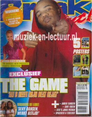Break out 2005 nr. 30