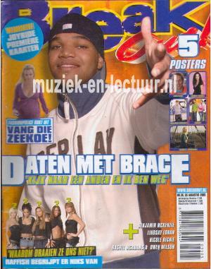 Break out 2005 nr. 35