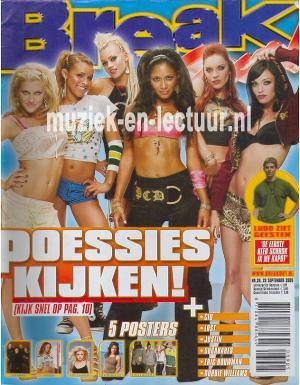 Break out 2005 nr. 39