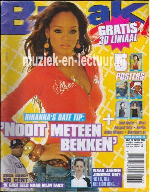 Break out 2005 nr. 43