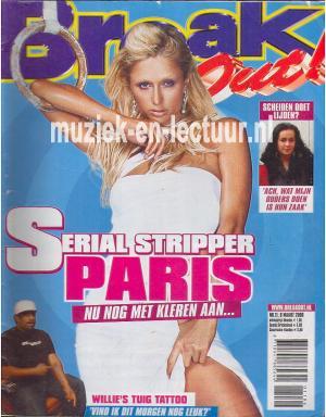 Break out 2006 nr. 11
