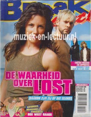Break out 2006 nr. 12
