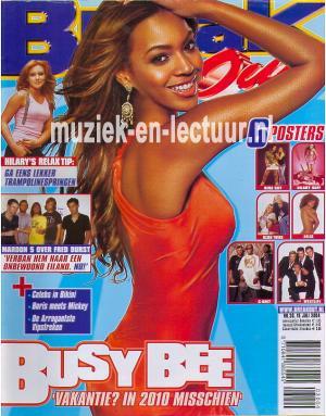 Break out 2004 nr. 30