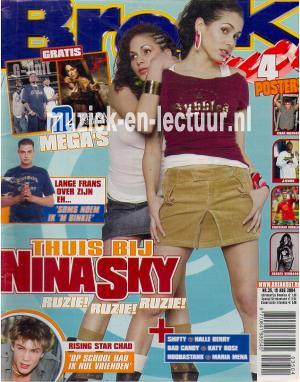 Break out 2004 nr. 35