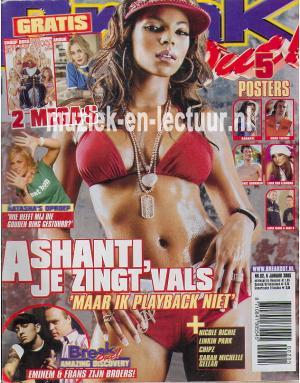 Break out 2005 nr. 02