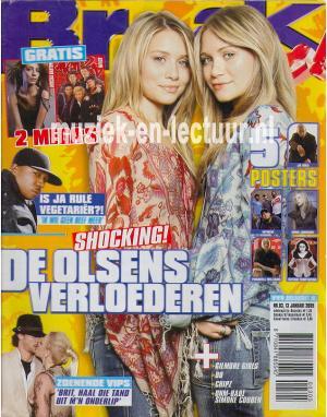 Break out 2005 nr. 03