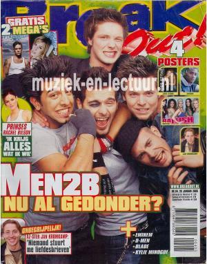 Break out 2005 nr. 04