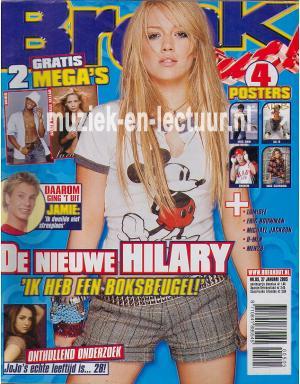 Break out 2005 nr. 05
