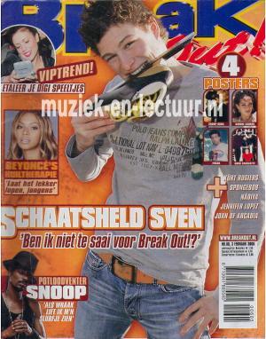 Break out 2005 nr. 06