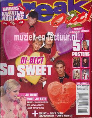 Break out 2005 nr. 07