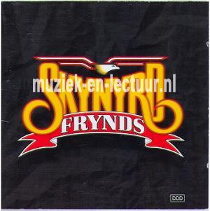 LynyrdS Frynds