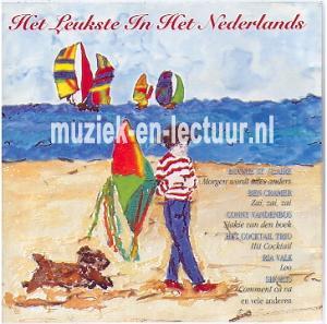 Het leukste in het Nederlands