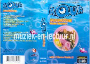 Aquarium (deluxe version)