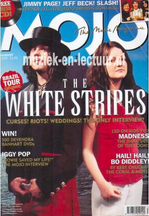 Mojo 2005, nr: 141