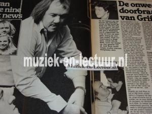 Vara gids 1982, nr.51