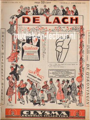 De Lach 1929 nr. 07