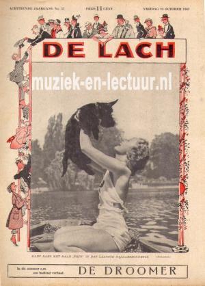 De Lach 1942 nr. 52