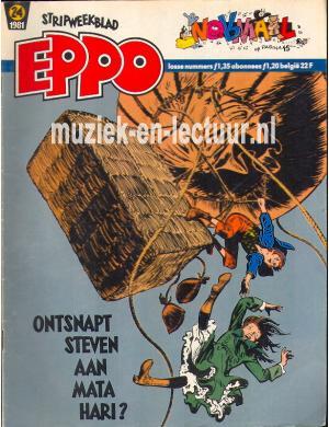 Eppo 1981 nr. 24