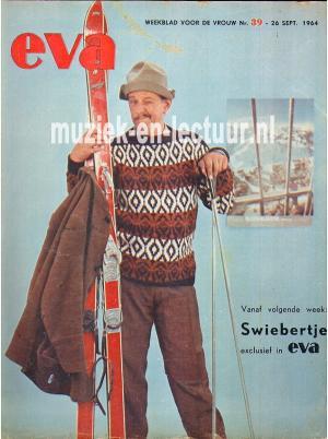 Eva 1964 nr. 39