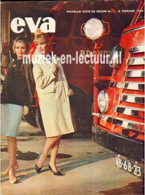 Eva 1964 nr. 6