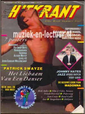 Hitkrant 1988 nr. 04