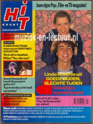 Hitkrant 1990 nr. 48