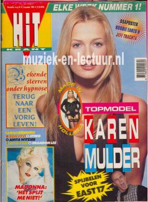 Hitkrant 1994 nr. 44
