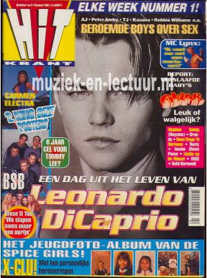 Hitkrant 1998 nr. 02