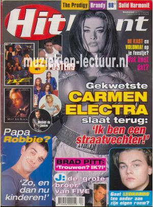 Hitkrant 1999 nr. 04