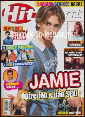 Hitkrant 2002 nr. 15