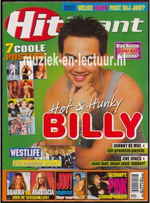 Hitkrant 2002 nr. 17