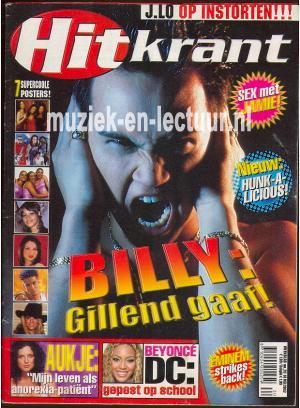Hitkrant 2002 nr. 20
