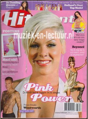 Hitkrant 2006 nr. 38