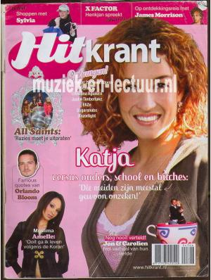 Hitkrant 2006 nr. 47