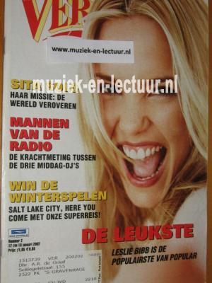 Veronica 2002 nr. 02