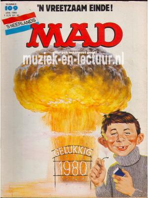 MAD 1980 nr. 109
