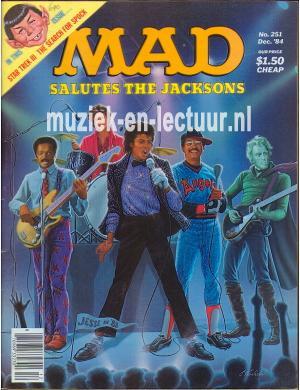 MAD 1984 nr. 251