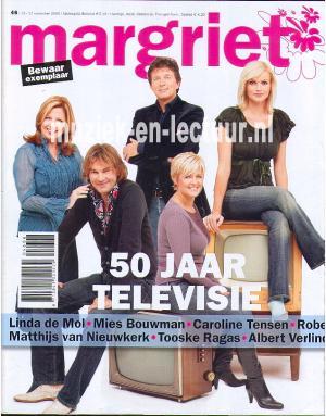 Margriet 2006 nr. 46
