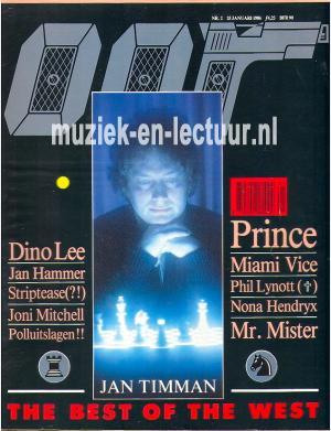 Oor 1986 nr. 02
