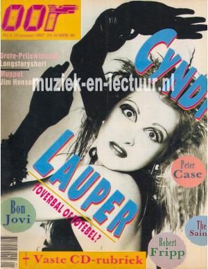 Oor 1987 nr. 01