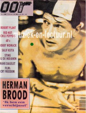 Oor 1988 nr. 04