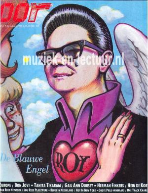 Oor 1989 nr. 01