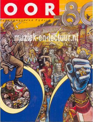 Oor 1989 nr. 25/26