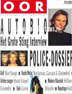 Oor 1991 nr. 03