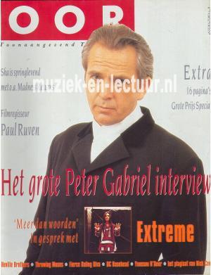 Oor 1992 nr. 19