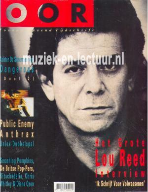 Oor 1992 nr. 03