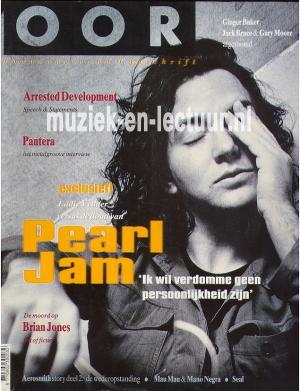 Oor 1994 nr. 13