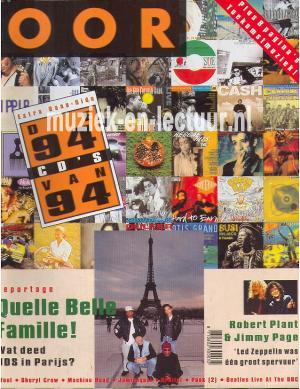 Oor 1994 nr. 24