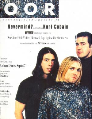 Oor 1994 nr. 08